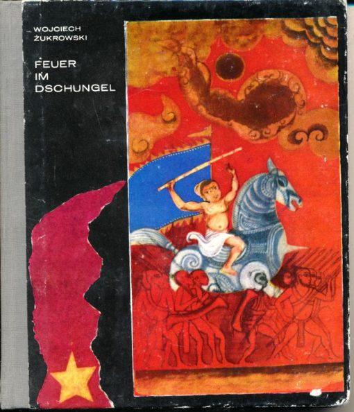 shop.ddrbuch.de Erzählungen und Märchen aus Vietnam