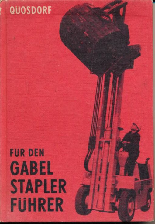 shop.ddrbuch.de 10. Auflage