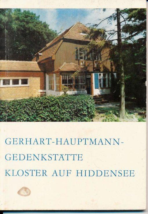 shop.ddrbuch.de Begleitbroschüre