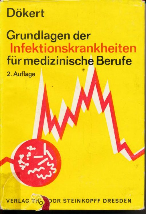 shop.ddrbuch.de 48 Abbildungen – 16 Farbtafeln – 25 Tabellen