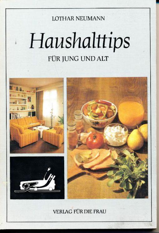 shop.ddrbuch.de 2. erweiterte Auflage