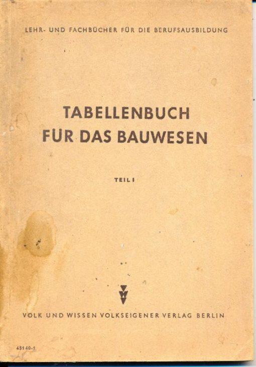 shop.ddrbuch.de Lehr- und Fachbücher für die Berufsausbildung