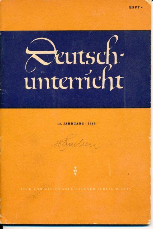 shop.ddrbuch.de Zeitschrift