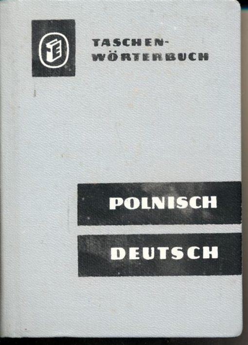shop.ddrbuch.de 4. unveränderte Auflage