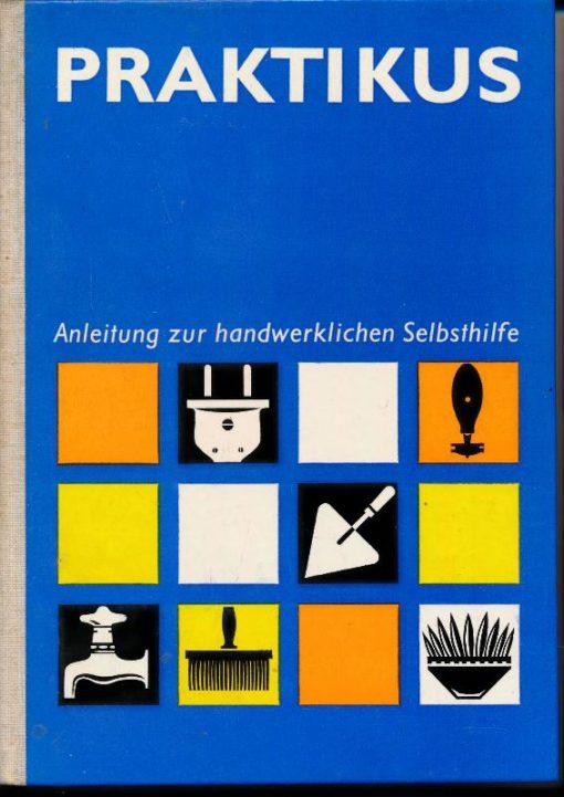 shop.ddrbuch.de Mit 612 Bildern – 16 Farbtafeln – 14. Auflage