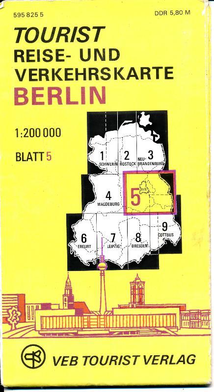 shop.ddrbuch.de 1 / 200 000