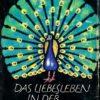 shop.ddrbuch.de Ein Handbuch für den Kaninchenhalter und -züchter