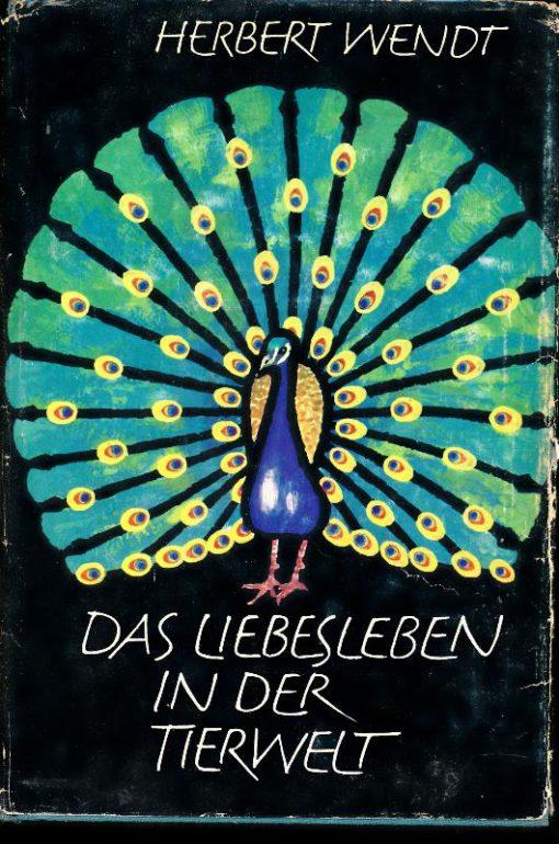 shop.ddrbuch.de Mit 71 Abbildungen im Text und auf Kunstdrucktafeln