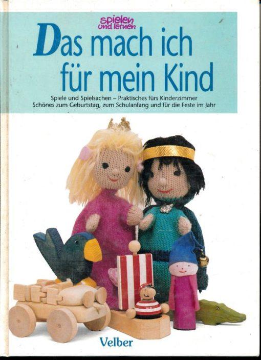 shop.ddrbuch.de Spiele und Spielsachen – Praktisches fürs Kinderzimmer – Schönes zum Geburtstag zum Schulanfang und für die Feste im Jahr
