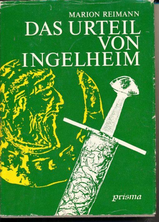 shop.ddrbuch.de Kulturgeschichtlicher Roman