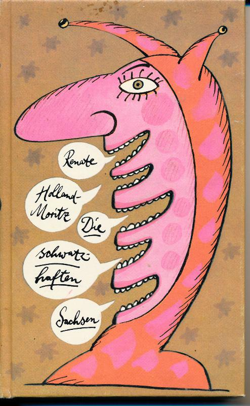 shop.ddrbuch.de Mit Illustrationen von Manfred Bofinger
