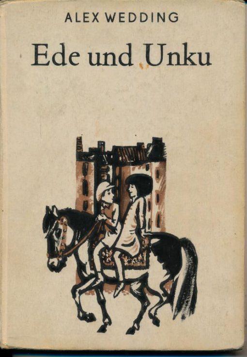 shop.ddrbuch.de Eine Geschichte für Kinder
