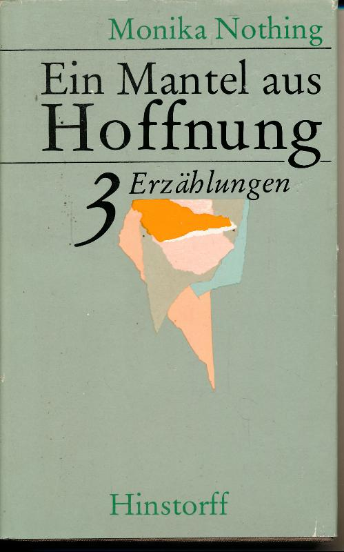 shop.ddrbuch.de 3 Erzählungen
