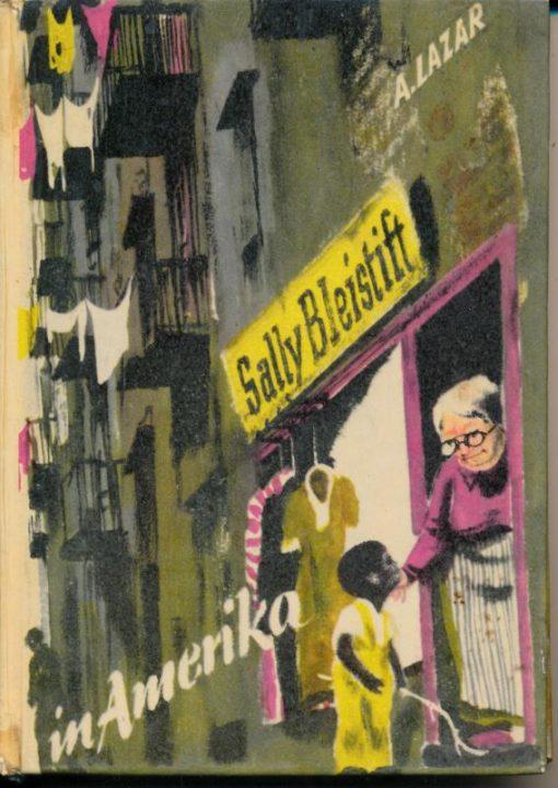 shop.ddrbuch.de Reihe Robinsons billige Bücher