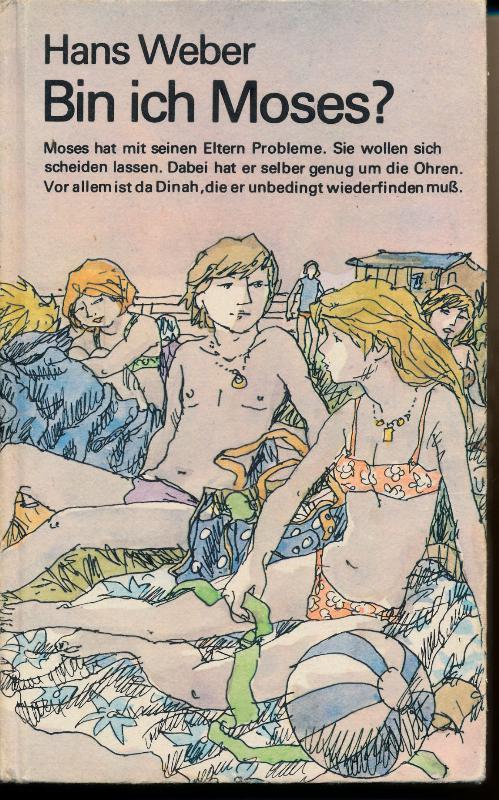 shop.ddrbuch.de Jugendbuchreihe