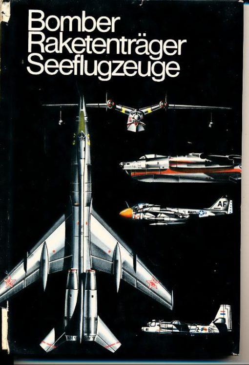 shop.ddrbuch.de Illustrierte Reihe für den Typensammler