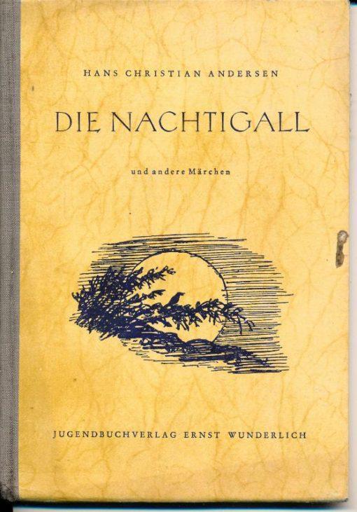shop.ddrbuch.de Mit 32 Federzeichnungen von Alfred Kubin
