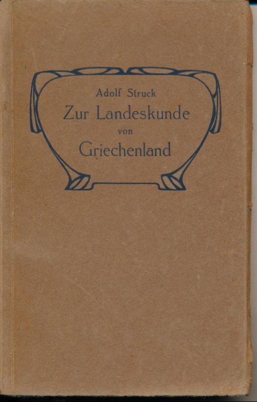 shop.ddrbuch.de Fünfundvierzig Kunsdrucke farbig