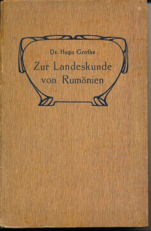 shop.ddrbuch.de Kulturgeschichtliches und Wirtschaftliches
