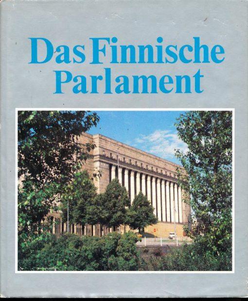 shop.ddrbuch.de Bildband über das Parlamentsgebäude