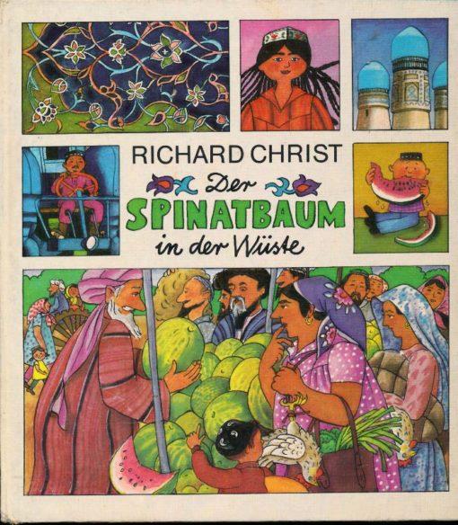 shop.ddrbuch.de Mit schönen Farbillustrationen