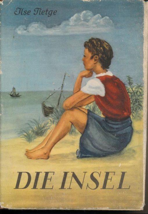 shop.ddrbuch.de Für Mädchen von 12 Jahren an