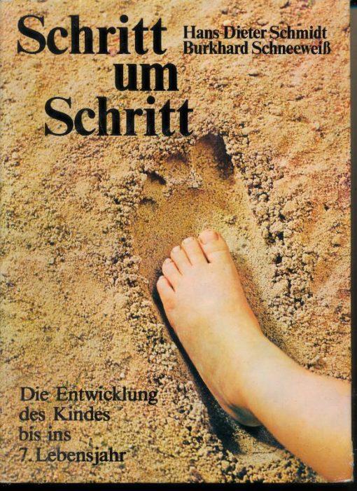 shop.ddrbuch.de Mit vielen Abbildungen