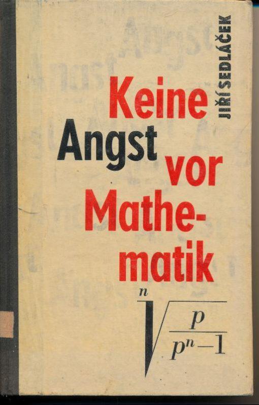 shop.ddrbuch.de Bücher für die Berufsausbildung