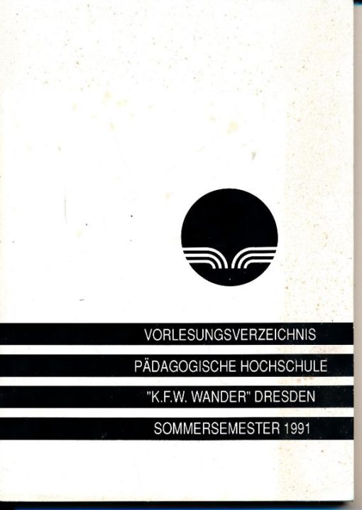 shop.ddrbuch.de 8. Auflage