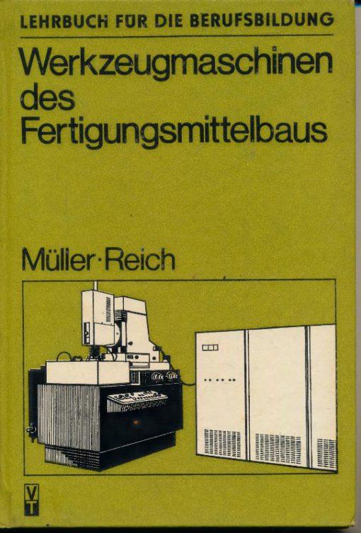 shop.ddrbuch.de und Personalverzeichnis