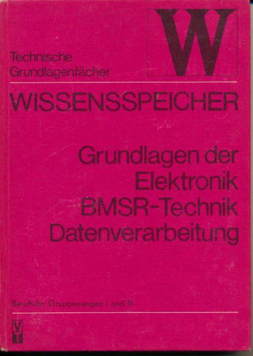 shop.ddrbuch.de 3. Auflage – Mit 212 Bildern und 51 Tafeln