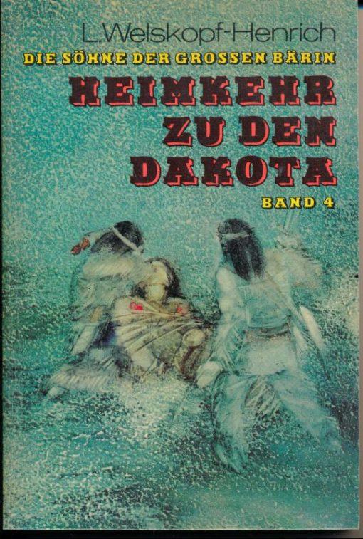 shop.ddrbuch.de 7. Auflage / 4. Paperbackausgabe