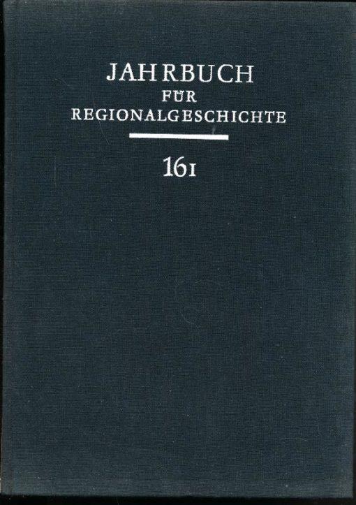shop.ddrbuch.de Im Auftrag der Historischen Kommission der Sächsischen Akademie der Wissenschaften zu Leipzig