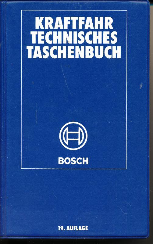 shop.ddrbuch.de Nachschlagewerk