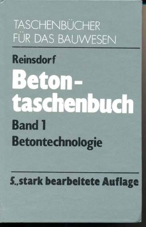 shop.ddrbuch.de 5. stark bearbeitete Auflage