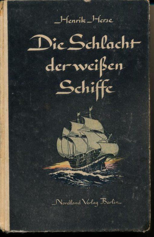 shop.ddrbuch.de Indianer- und Abenteuergeschichten