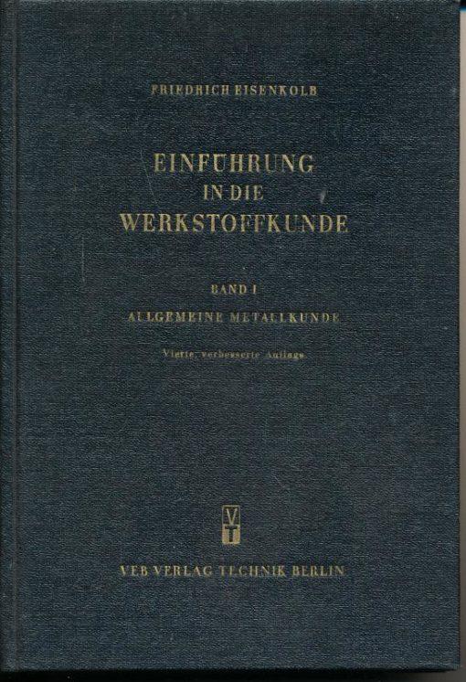 shop.ddrbuch.de Mathematisch-physikalische Bibliothek