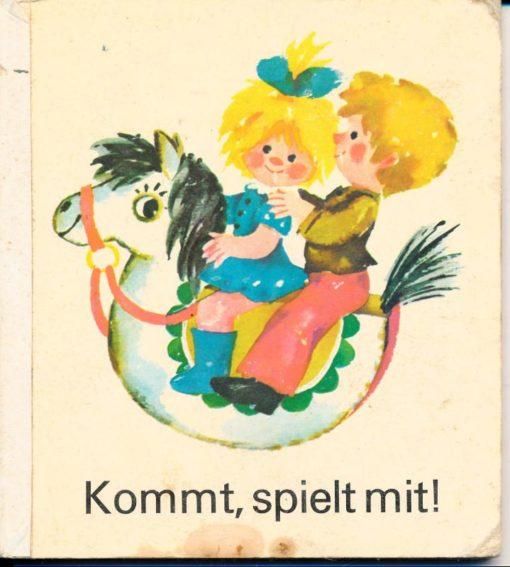shop.ddrbuch.de Mit rund 20 000 Fremdwörtern