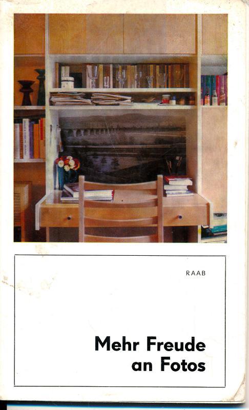 shop.ddrbuch.de Mit 108 Bildern