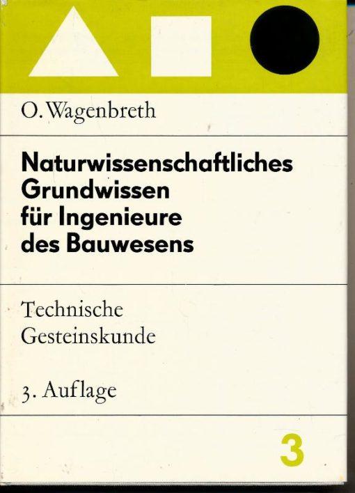 shop.ddrbuch.de Mit 51 Bildern