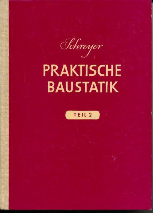 shop.ddrbuch.de Mit 281 Bildern