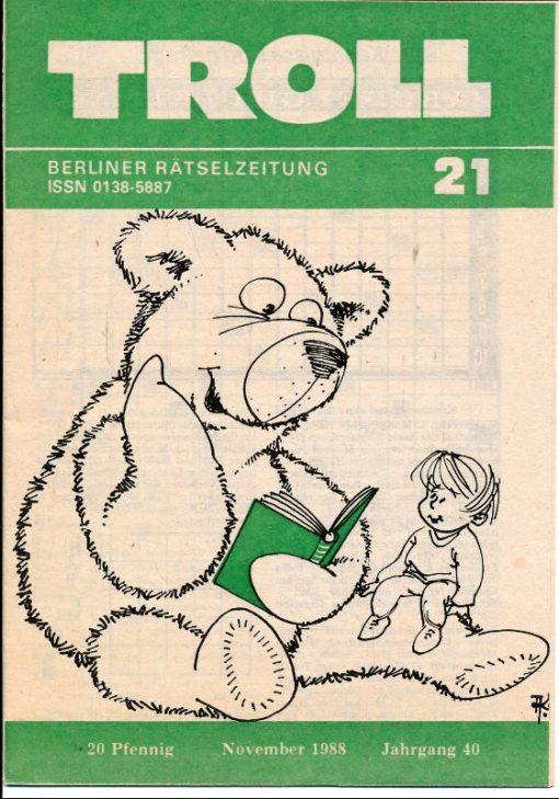 shop.ddrbuch.de Reihe die kleinen Trompeterbücher