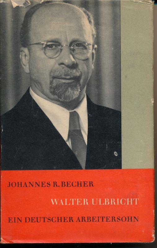 shop.ddrbuch.de Berliner Rätselzeitung