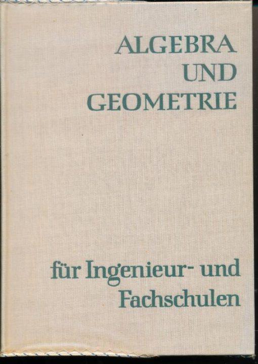 shop.ddrbuch.de Mit 344 Bildern und 1065 Aufgaben mit Lösungen