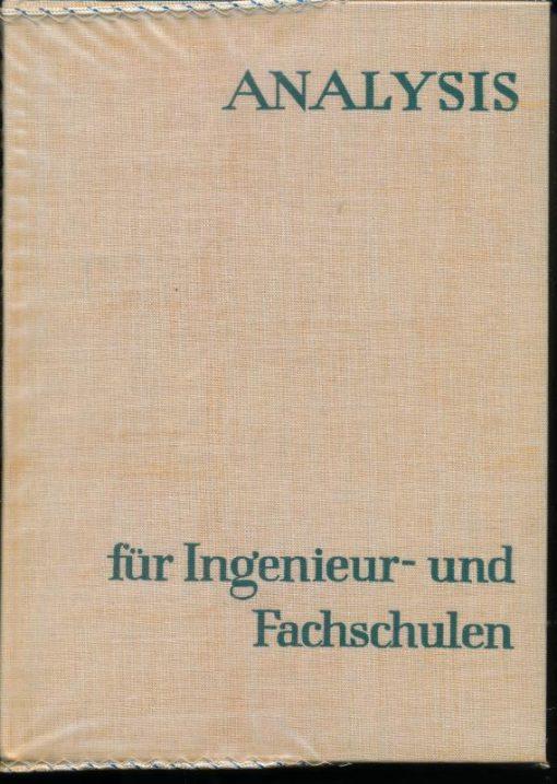 shop.ddrbuch.de Mit 358 Bildern und 840 Aufgaben mit Lösungen
