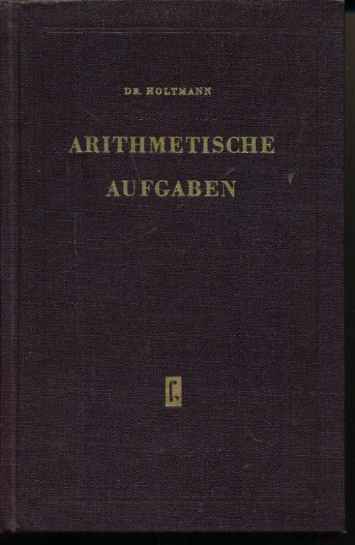 shop.ddrbuch.de Mit 79 Bildern, zahlreichen Anleitungen und einem vollständigen Lösungsteil