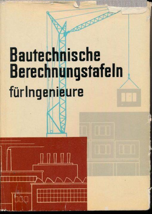 shop.ddrbuch.de 6. Auflage