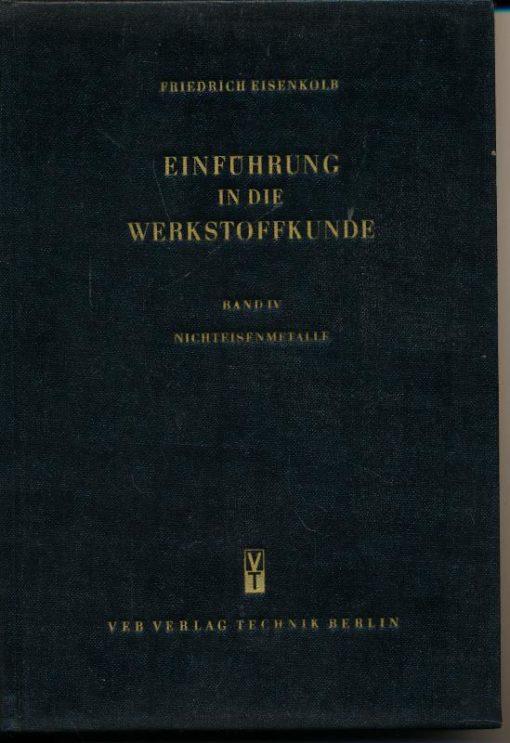 shop.ddrbuch.de Nichteisenmetalle