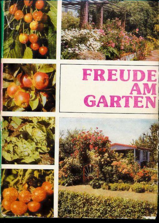 shop.ddrbuch.de Mit 531 Abbildungen