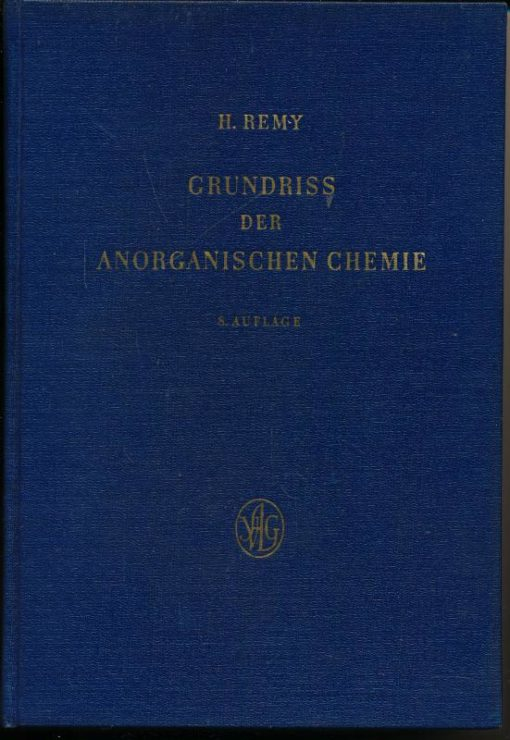 shop.ddrbuch.de Mit 32 Abbildungen und 2 Tafeln